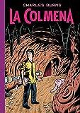 La Colmena (Reservoir Gráfica)