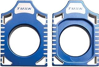 tusk racing axle