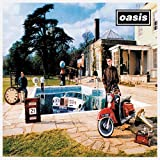 Be Here Now - Remastered Edition