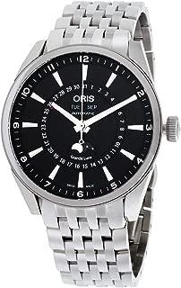 Oris Artix Complication Automatic Men's Watch 01 915 7643 4054-07 8 21 80