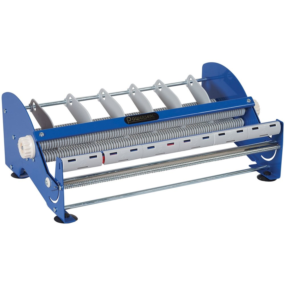 Aviditi SL9518 Steel Manual Challenge the lowest price of Japan ☆ Table 1