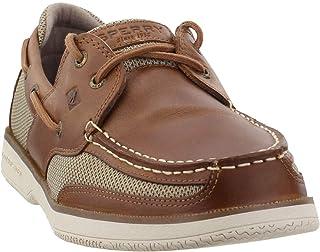 Amazon.es: Sperry Náuticos Zapatos para hombre: Zapatos