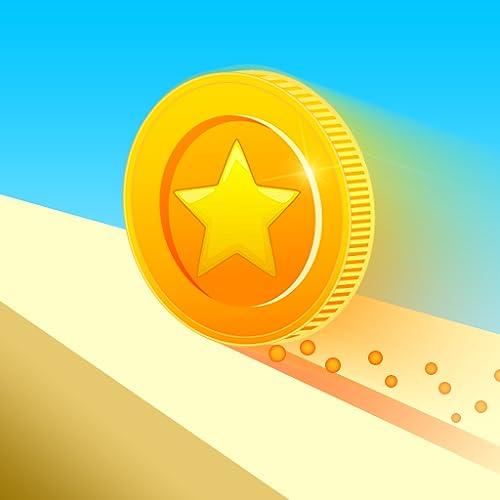Coin Run Rush