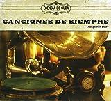 Canciones De Siempre (Songs Forever)