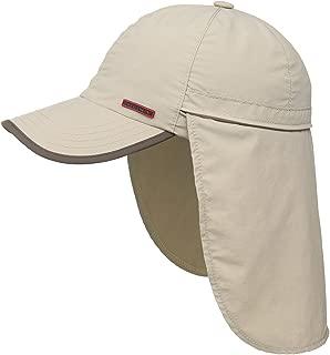 STETSON Lentico Cotton Army Cap Armycap Baumwollcap Urban Military Caps