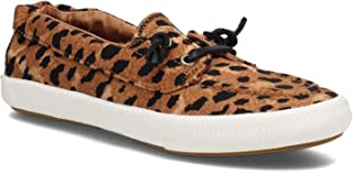 Sperry Lounge Away 2