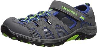 Merrell H2O Hiker Sandal Boy's
