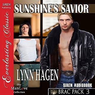 Sunshine's Savior Titelbild