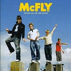 70年代ロックを再現させる「 McFly 」の若さでキラキラのオーラ!の秘密 23
