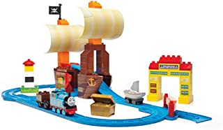 Mejor Thomas And Friends Logo