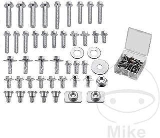 Suchergebnis Auf Für Handwerkzeuge Brixiamoto Handwerkzeuge Werkzeuge Auto Motorrad