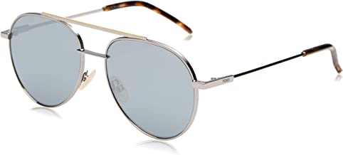 نظارة شمسية للرجال من فيندي