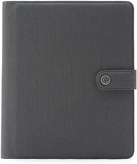 Booq Booqpad for iPad 2/3/4 - Gray/Green (BPD3-GRG)