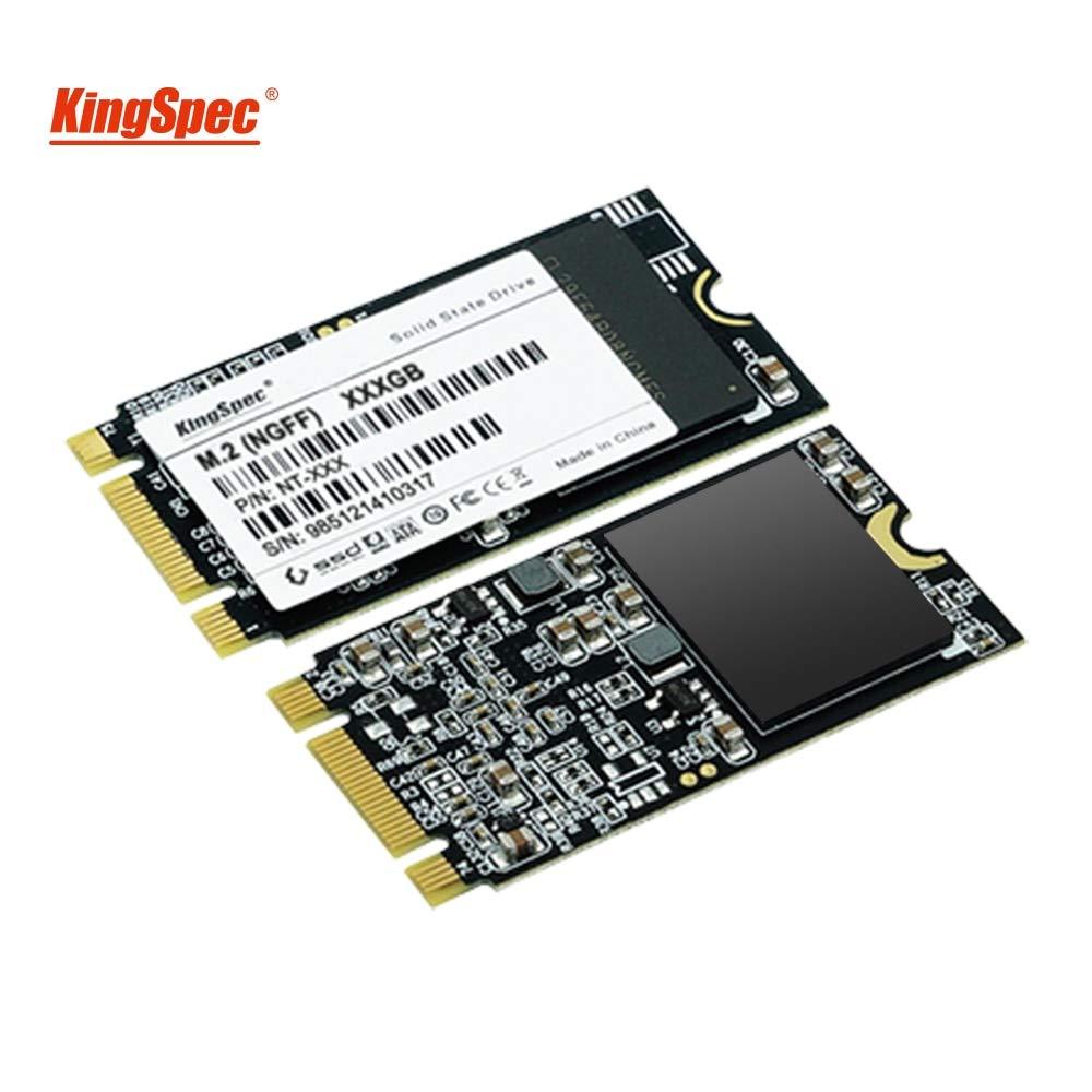 Ssd M.2 64Gb 128Gb Ssd 256Gb 512Gb M2 1Tb Ngff 2242 Ssd Solid ...