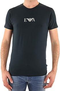 info for 603f8 04420 Amazon.it: EMPORIO ARMANI - T-shirt, polo e camicie / Uomo ...
