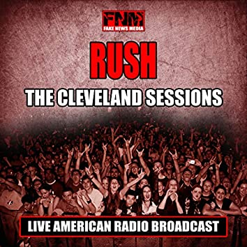 The Cleveland Sessions (Live)