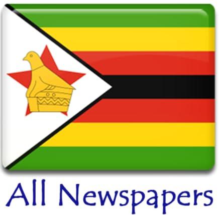 All Newspapers Zimbabwe