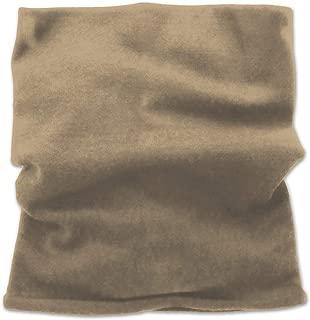 Minus33 Merino Wool Midweight Neck Gaiter