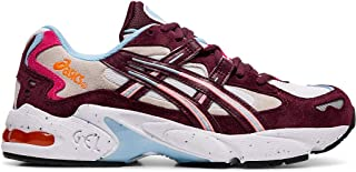 Women's Gel-Kayano 5 OG Shoes