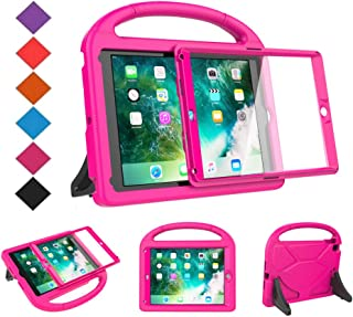 Best ipad cases for toddlers Reviews