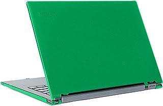 Suchergebnis Auf Für Laptop Schalen 14 Zoll Schalen Laptop Taschen Computer Zubehör