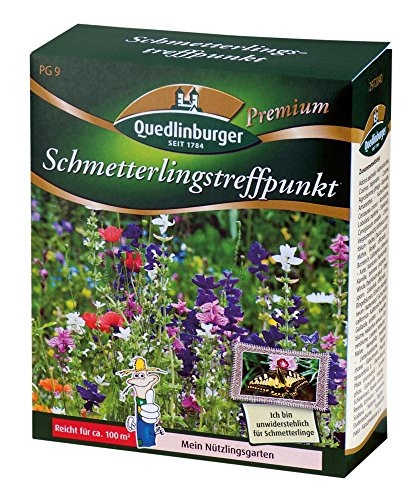 Quedlinburger -