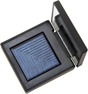 NARS Dual-Intensity Eyeshadow - Giove, 1.5 g