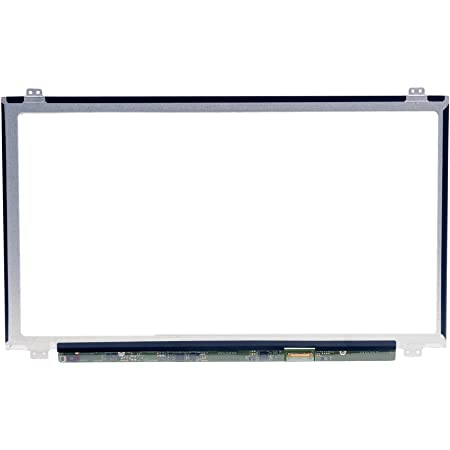 LG LP156WHB(TP)(C1) Replacement Screen for Laptop LED HD Glossy (Original Version)