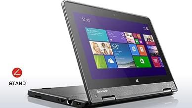 Lenovo Thinkpad Yoga 11E (3rd Generation) 11.6