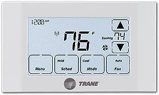 Trane XR524 Z-Wave Thermostat (8.11097E+11)
