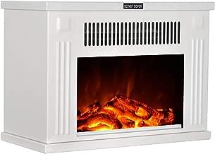 Best optimus h 7800 portable mini ceramic heater Reviews
