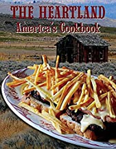 Best the heartland america Reviews