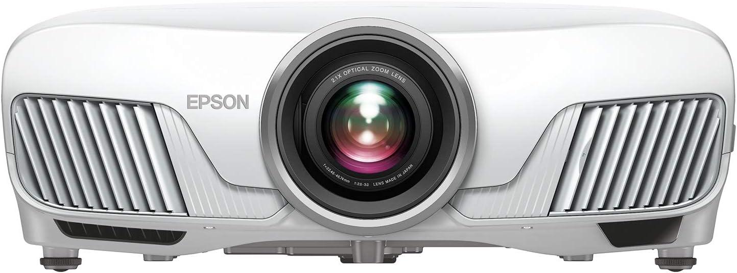 Epson 4010 - Home Cinema Projector