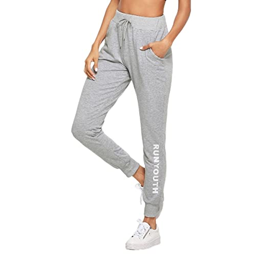 huge sale shop for best select for latest Joggers Teens Girls: Amazon.com
