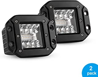 Best led light bar motorcycle Reviews