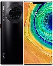Huawei Mate 30 Pro LIO-L29 256GB 8GB RAM International Version - Space Silver