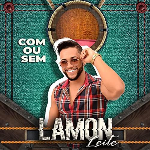 Lamon Leite