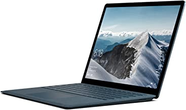 Microsoft Surface Laptop (1st Gen) DAG-00007 Laptop (Windows 10 S, Intel Core i5, 13.5