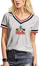 BBjhdfmer Fairy Tail Pullover Parent-Enfant V/êtements dext/érieur 3D Plus de Velours Manteau for gar/çons et Filles Unisexe Homme et Femme Unisexe