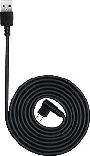 Artisul ペンタブレットM0610 Pro専用USBケーブル