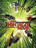 The LEGO NINJAGO Movie [dt./OV]