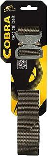 Helikon-Tex Cobra (FC45) tactische riem - olijfgroen