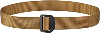 Best nylon police duty belt Reviews