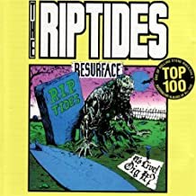 Best riptide music only Reviews