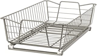 Best pull out wire baskets Reviews