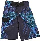 O'NEILL Pantalones cortos deportivos para niño