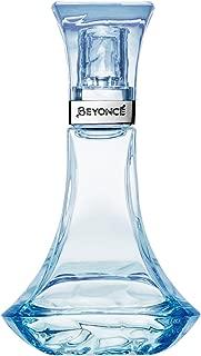 Beyonce Shimmering Heat Eau De Parfum, 50 ml
