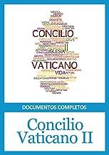 Best vaticano ii documenti Reviews