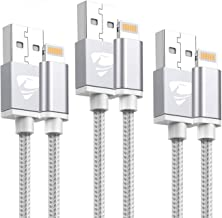 Best iphone 5s charging cable original Reviews