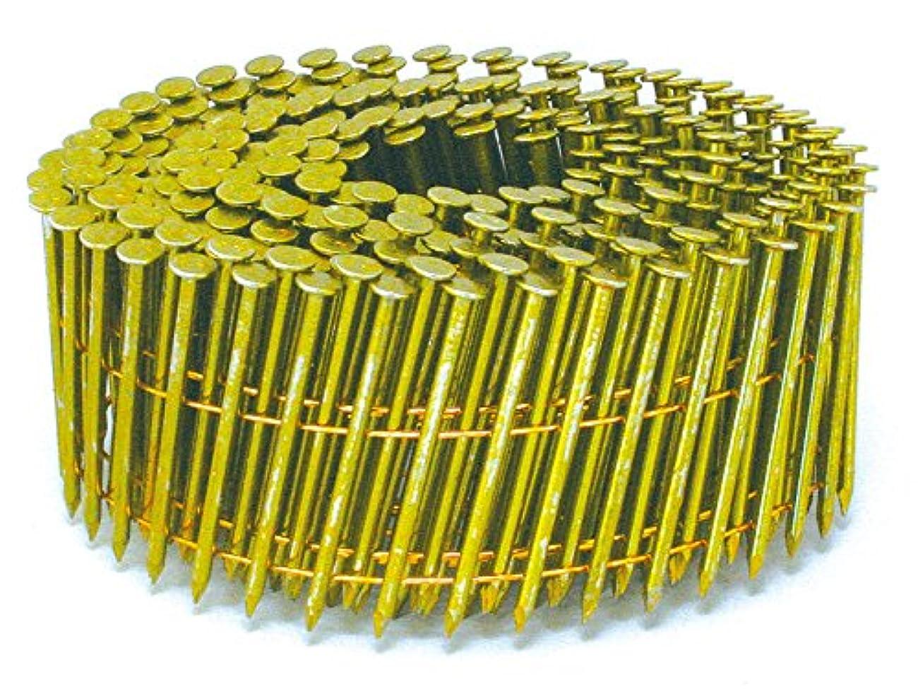 面高度な交換可能KN村田産業 マシンネイル MNF 21-32(400本×40巻)